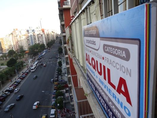 Sanz y Ordoqui Propiedades Inmobiliaria Mar del Plata