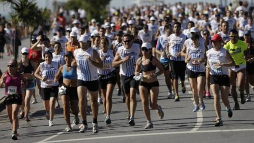 maratonmdp