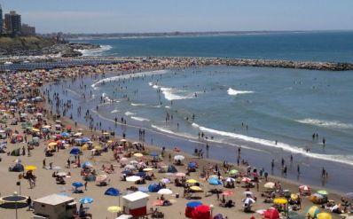 playa-mar-del-plata2