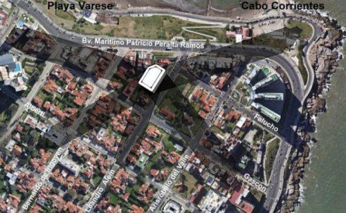 thumbnail_1a_TorreSombras-600x370