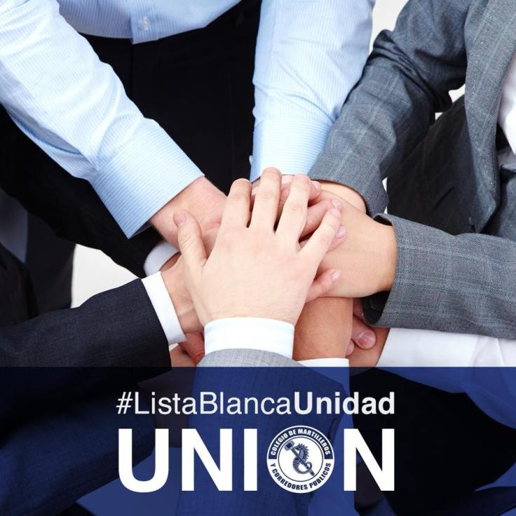 union.jpg