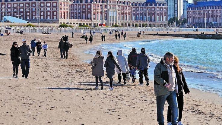mar-del-plata-1200_opt_opt